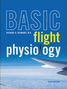 Basic Flight Physiology gross