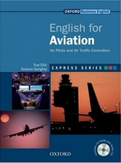 English for Aviation 250