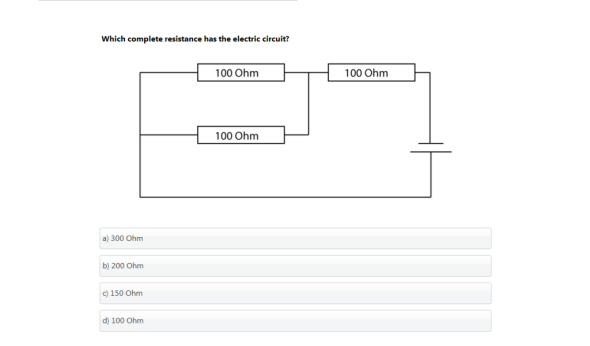 TEC Electricity