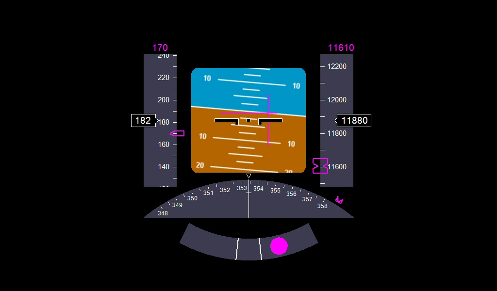 SkyTest® Preparation Software for Middle East Pilot Screenings