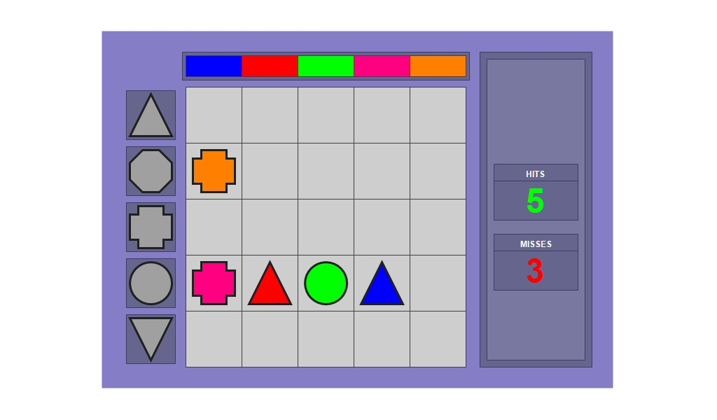 pilot-dating-software-naruto-masterbation-sex