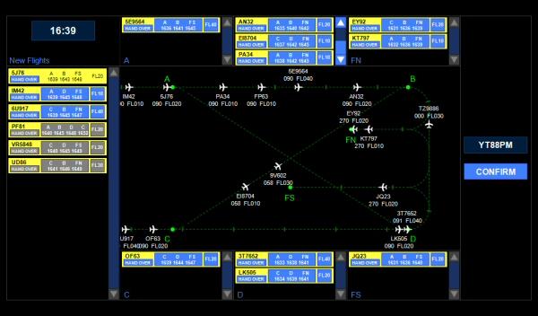 skytest® preparation software for dlr test lufthansa n  mct600furwebseite