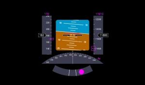 Pilot Aptitude: Multiple Control Test