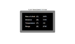 Pilot Aptitude: Memory Test