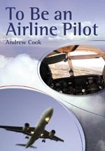 To Be An Airline Pilot 150