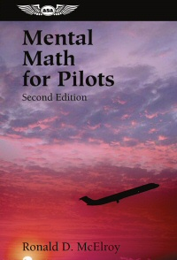 ASA: Mental Math for Pilots