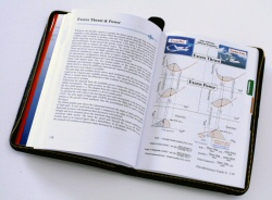 skytest preparation software for dlr test lufthansa austrian rh skytest com