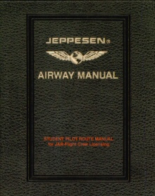 Jeppesen Student Manual 220