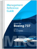 B737 MRG NG color