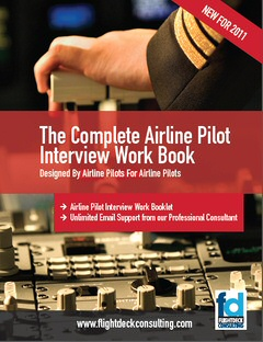 Flightdeck Consulting Workbook gross