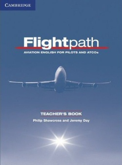 Flightpath TeachersBook 250